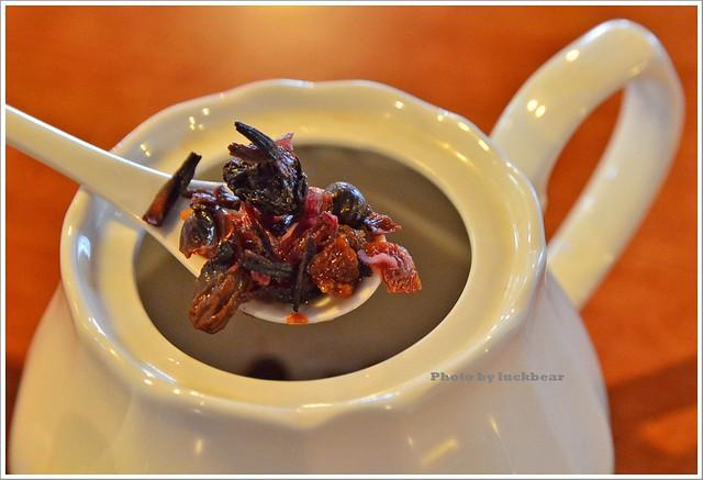 宜蘭礁溪美食-水鹿咖啡觀光牧場親子021-DSC_2122