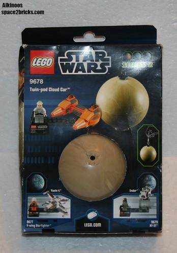 Lego Star Wars 9678 p2
