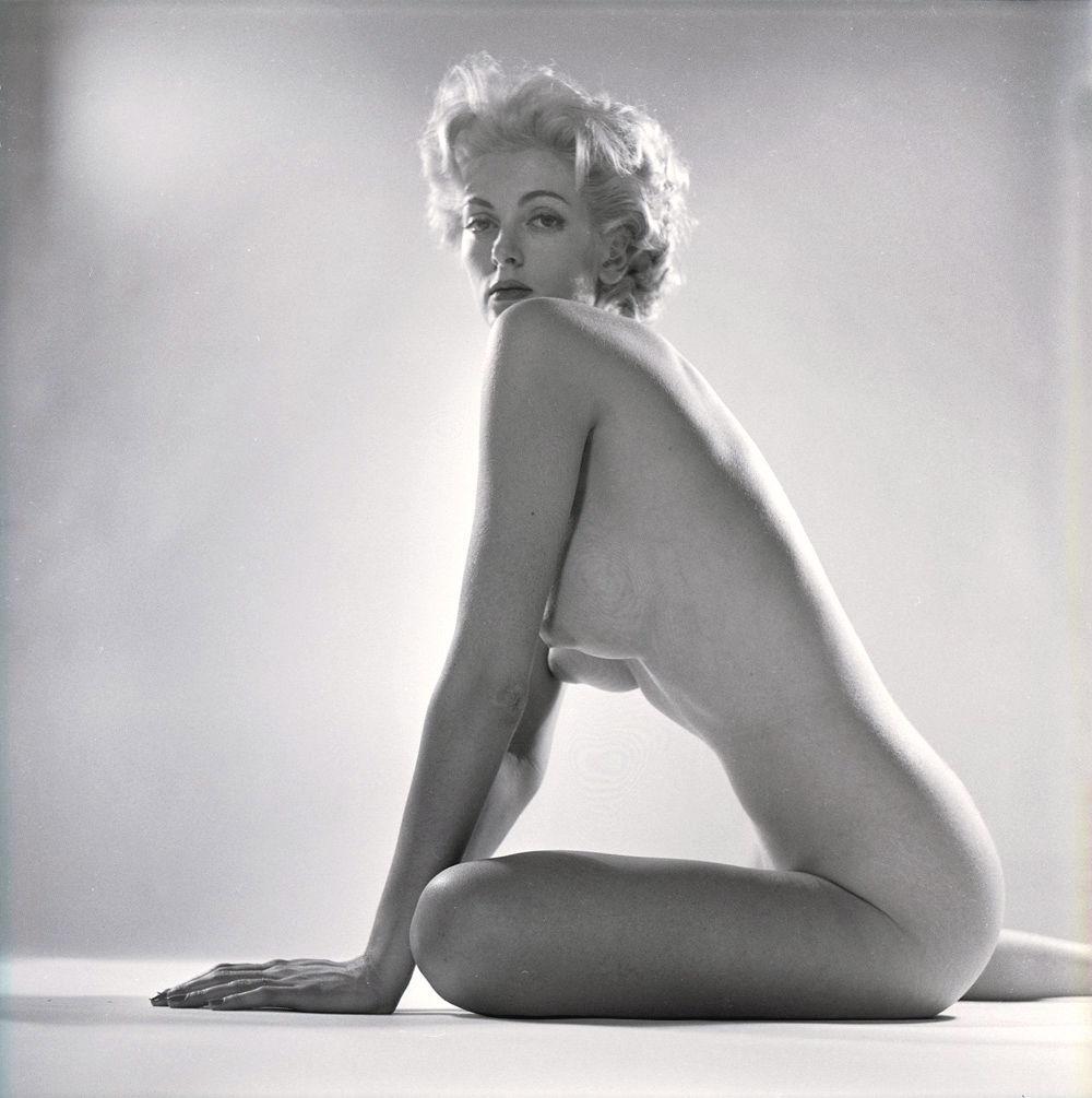 Denise crawford nottingham naked