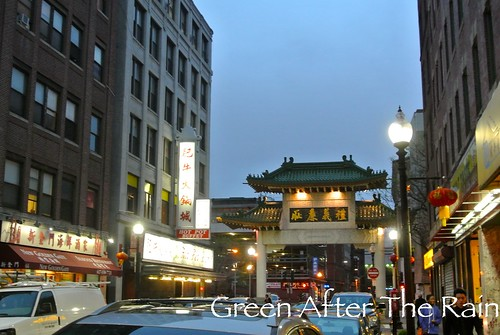 150508c Boston Chinatown 54