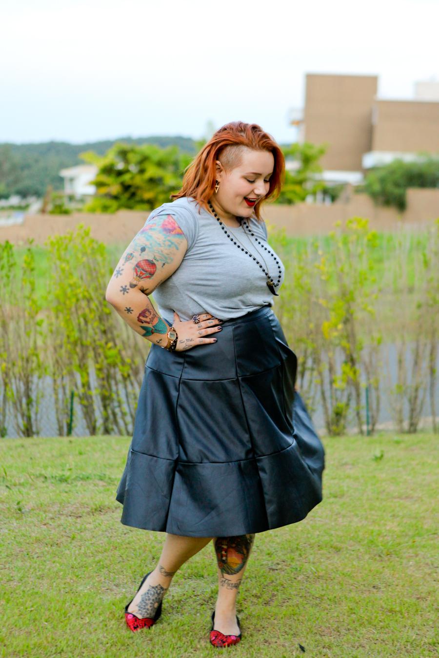 femme_fatale_Jessica_lopes_blogger