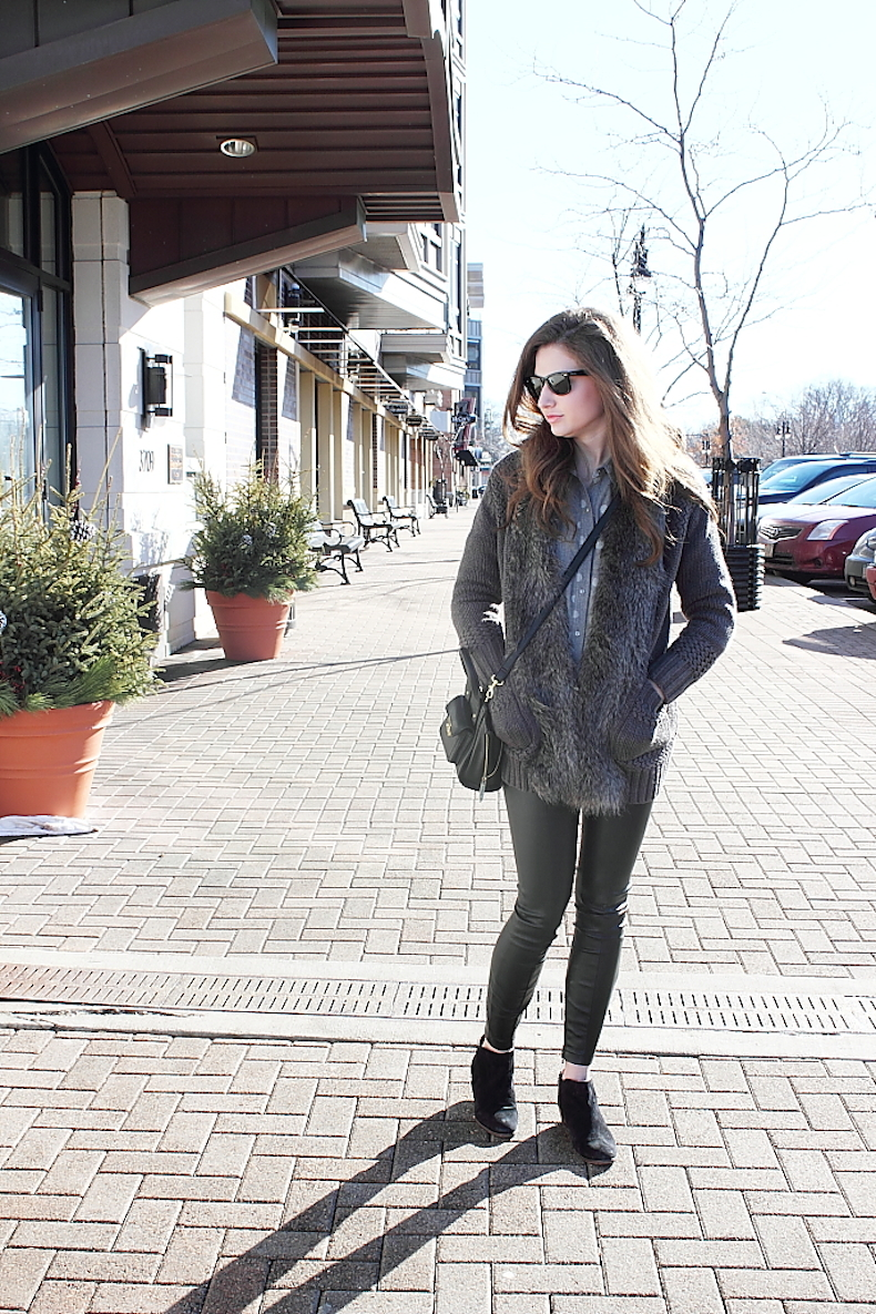 casual-outfit-ideas