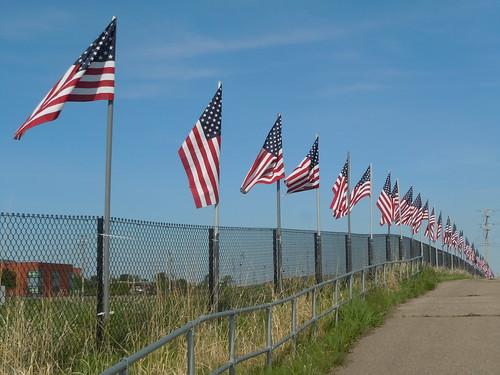 05-22-15 Flags Chaska008