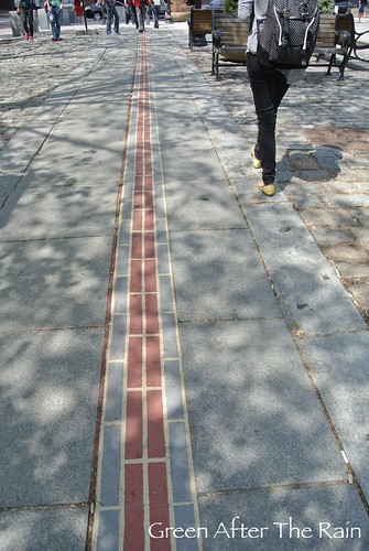 150510c Freedom Trail 136