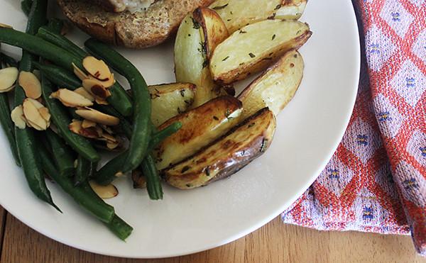 potatoes-green-beans
