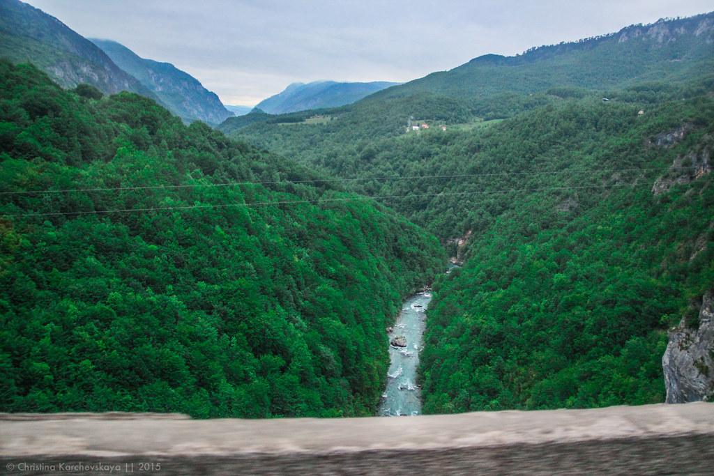 Montenegro [2]