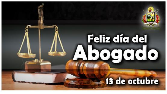 dia-del-abogado