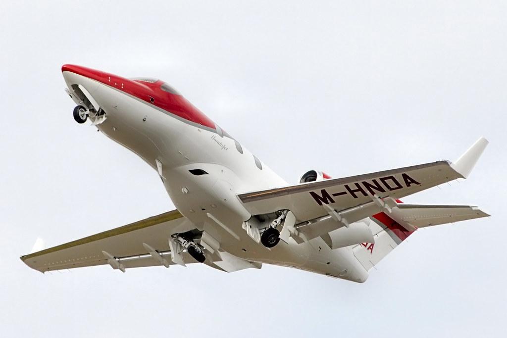 ha  honda jet riat  airwolfhound flickr