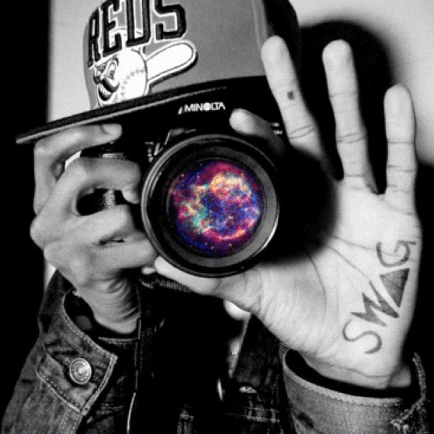 boy swag photography tumblr - photo #6