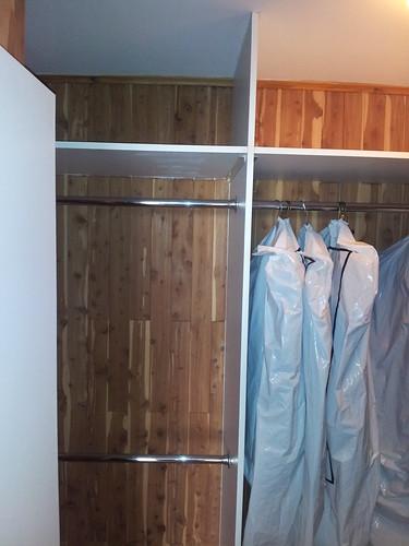 Apartment Move In Specials Austin Tx