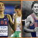 Matthew and Matt Centrowitz, the son, the father