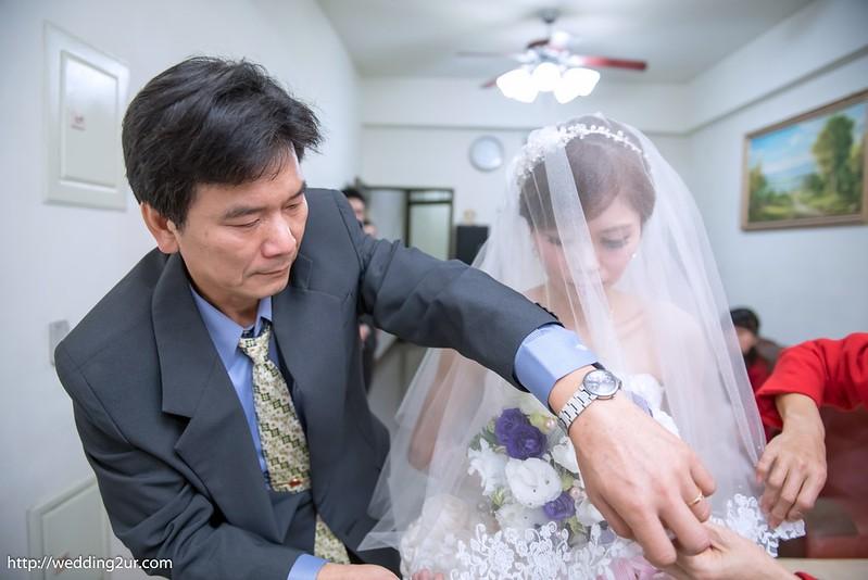 [婚攝]@港南風景區餐廳_065肇康&嬿蓉 訂結婚宴
