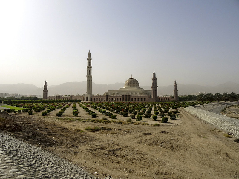2015-04-TRA_Oman-Muscat-GrandMosque-01249
