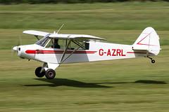 G-AZRL_150523
