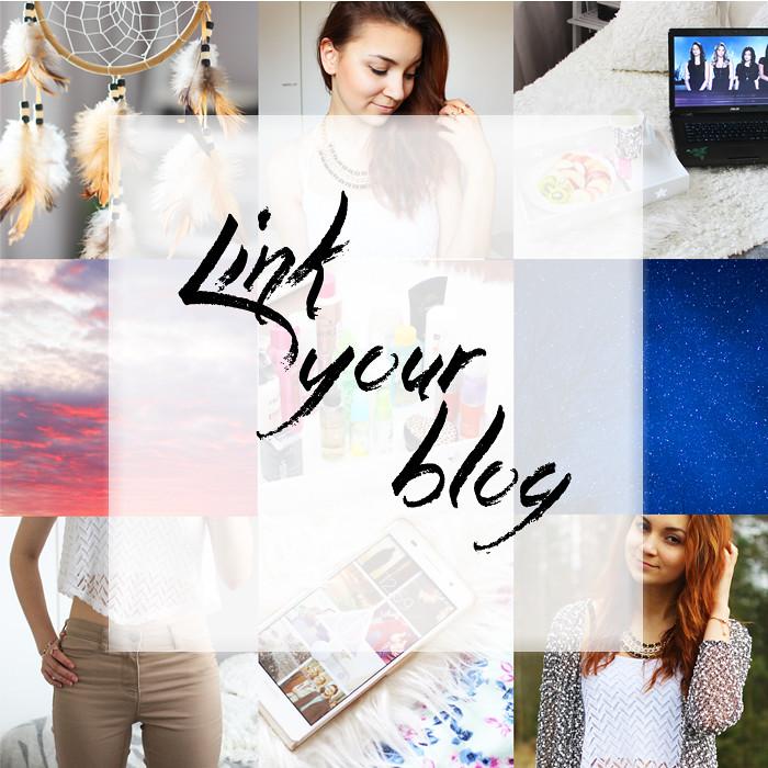 linkitäblogisi1