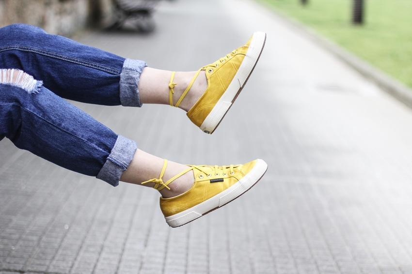 deportivas-amarillas-superga-man-repeller-myblueberrynightsblog-look