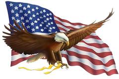American-Dream-2