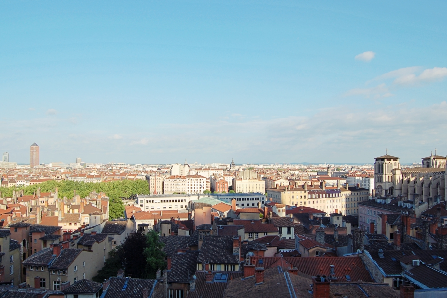 Weekend Lyon (11)