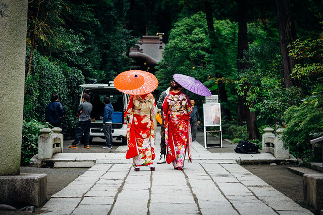 Kamakura9_Tsurugaoka_06