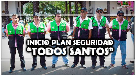 inicio-del-plan-de-seguridad-todos-santos