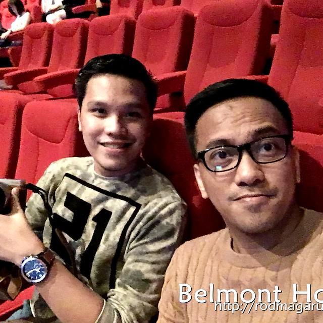 BelmontHotel011