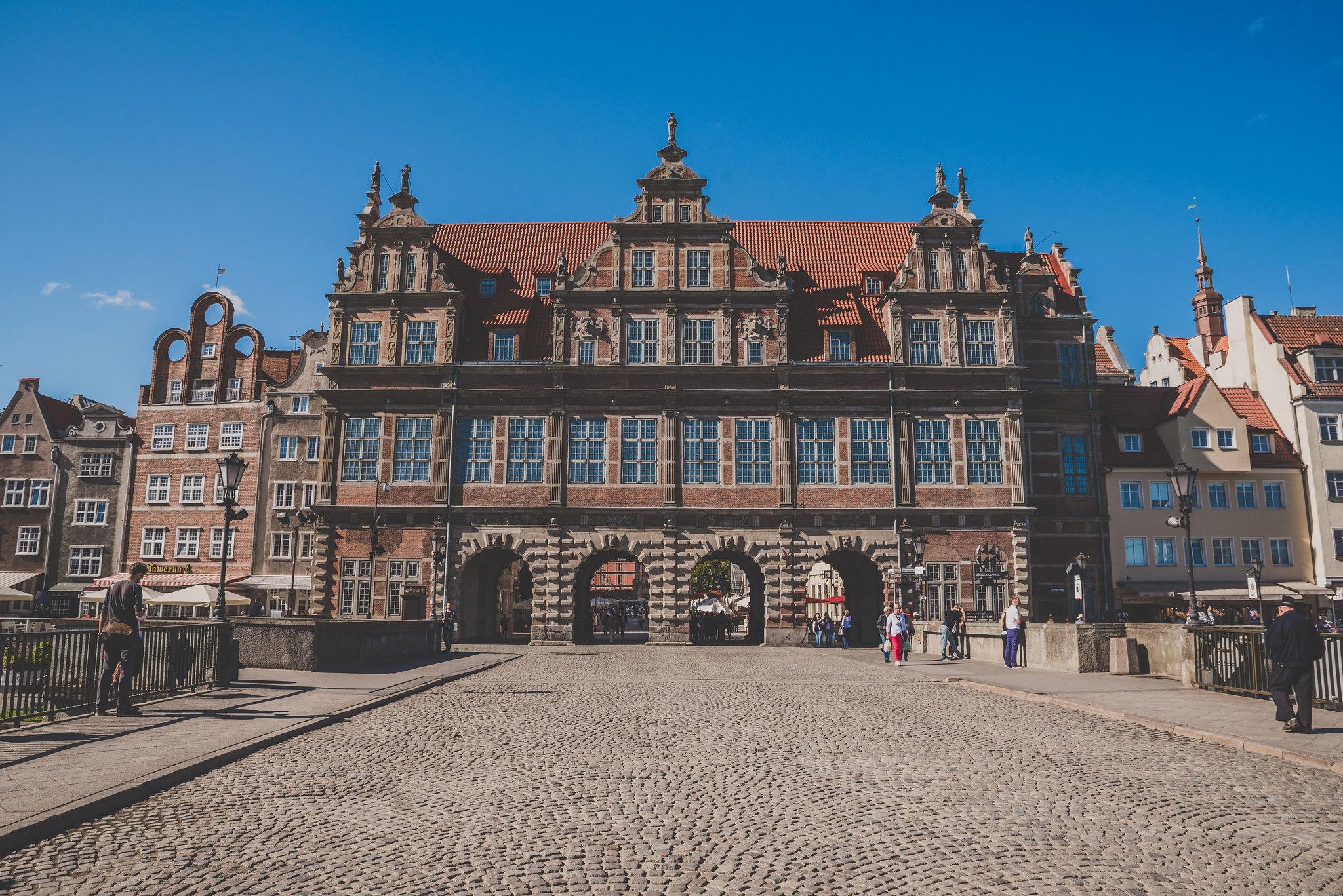 Gdansk_9
