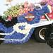 Harley Tribute