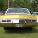 1972 Dodge Dart Swinger 2-Door Hardtop (8 of 8)