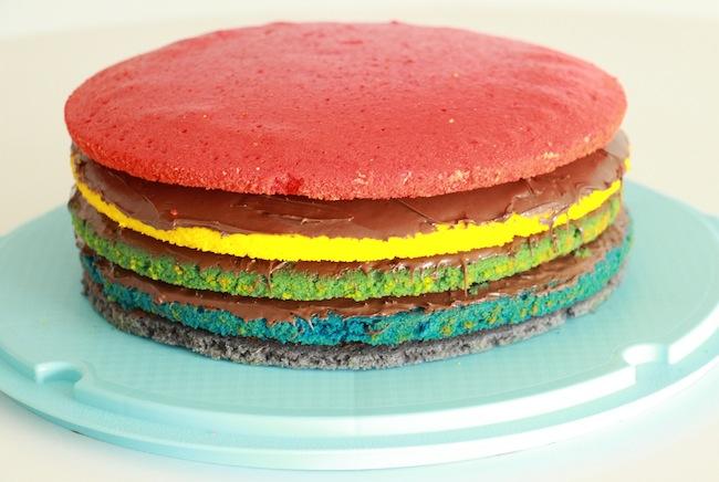 rainbow_cake_la_rochelle_40