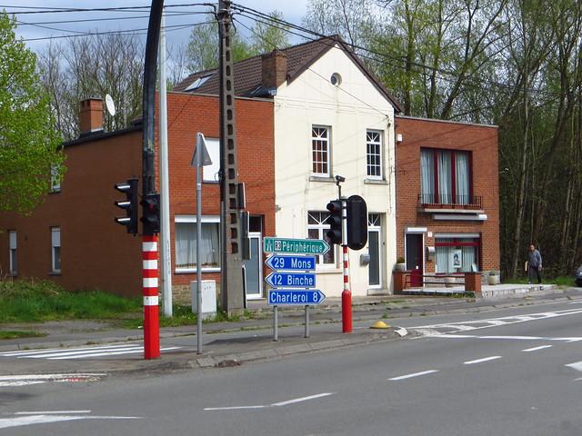 20150427 N90 Fontaine-l'Évêque