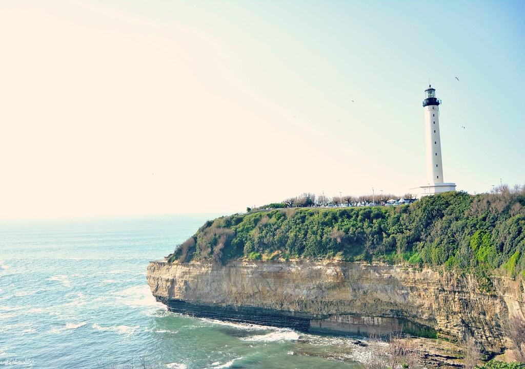 Biarritz - France (4)
