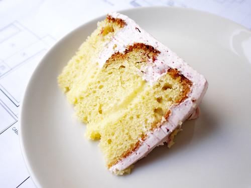 05-19 Liz Lemon cake