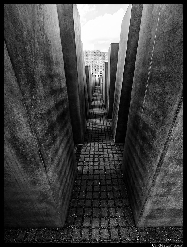 * Berlin, Germany