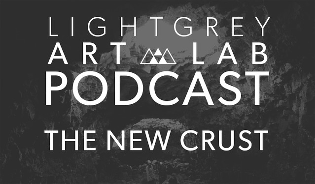 05.18.15 - The New Crust