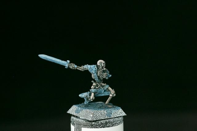 RACCHAM - Undead of Acheron Puppet 1 003.jpg