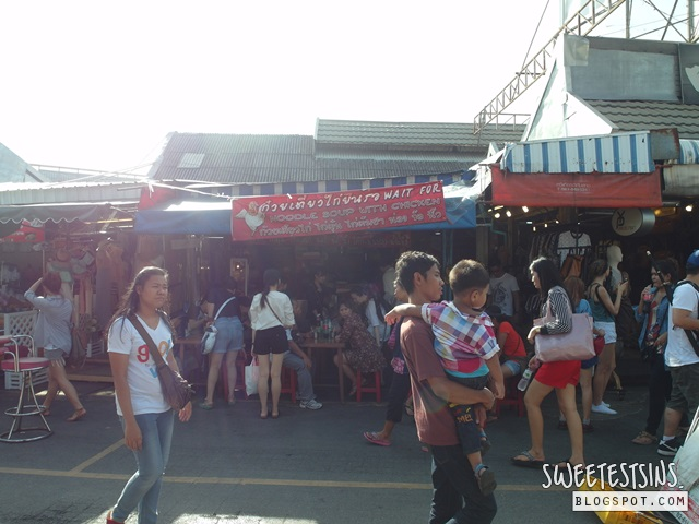 chatuchak market blog (2)