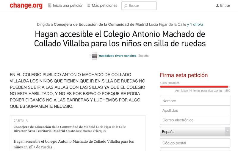 Antonio Machado 3