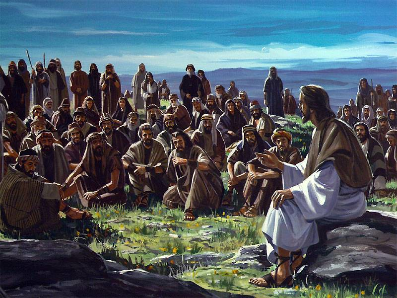Yêu Đến Cùng (Ga 13,1): Gửi Đến Quý Nhà Giáo Nhân Ngày Nhà Giáo Việt Nam
