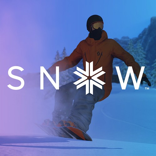 Snow – Founder's Pack