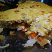 2012-04-02 - VJF Hash Brown Quiche - 0024