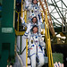 Expedition 31 Crew Prepares For Launch (201205150001HQ)