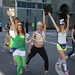 Bay_to_Breakers_2013-05-19_09-22-22