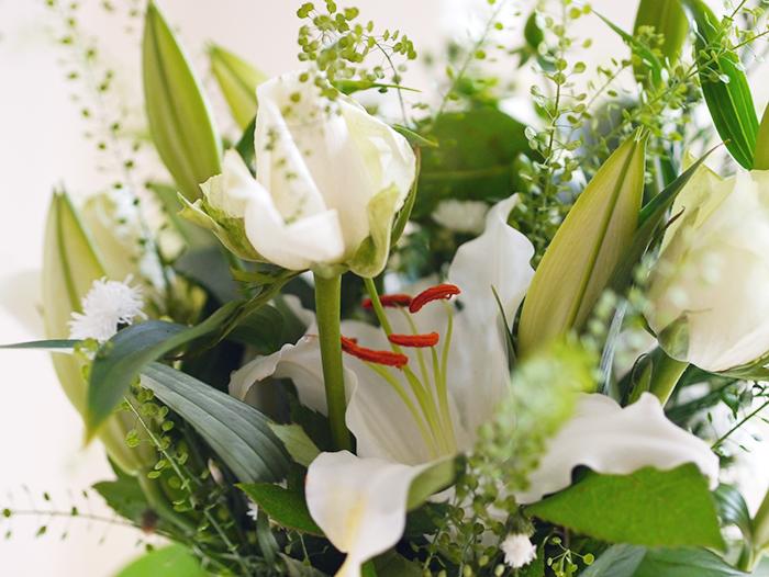 appleyard london flowers 4