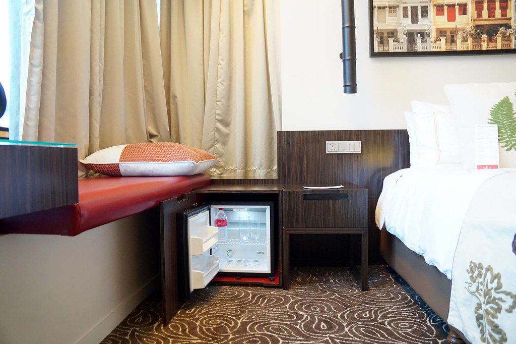 ramada hotel singapore - review-010