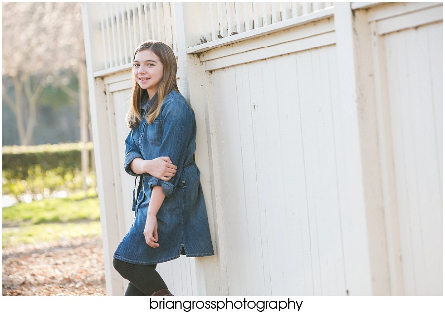 Carrion122014_BrianGrossPhotography-113_Proof