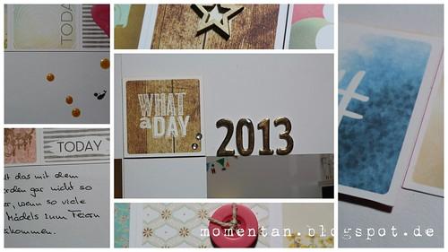 20150508 Doppel-LO Geburtstag 2013