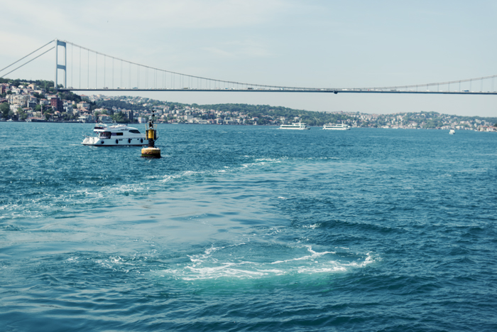 istanbul-(10-of-48)