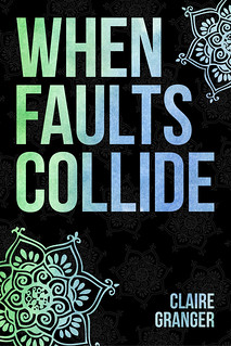 When Faults Collide Cover