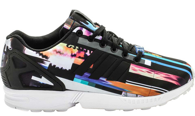 30 Sneakers You Wouldn't Expect to Be on Sale Right Now 4