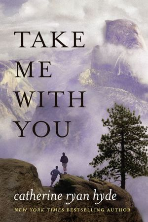 book_takemewithyou